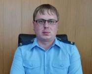 Прокуратура Богатовского района разъясняет: «Расскажи про порядок выдачи справки об инвалидности, а также ответственность за использование фальсифицированной справки об инвалидности?».