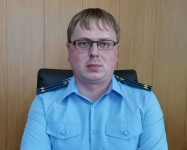 Прокуратура Богатовского района разъясняет: «Каким образом в настоящее время рассчитывается стоимость полиса ОСАГО?».
