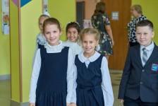 Укрепляется воспитательная составляющая российской системы образования