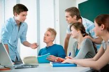 Горячая линия по вопросам проведения социально-психологического тестирования обучающихся