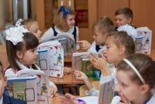 Министерство просвещения запускает проект «500+» под лозунгом «Важен каждый ученик»