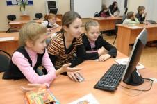 Модель цифровой образовательной среды не заменит традиционных уроков в школе