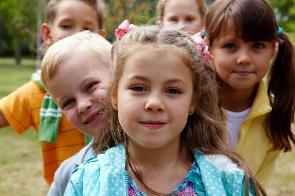 Минпросвещения России проведёт День защиты детей в онлайн-формате