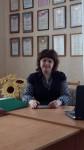 Обращение директора школы к учащимся и родителям