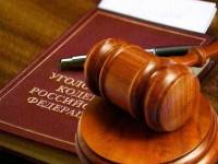 Прокуратура Богатовского района  разъясняет: «Ответственность за вред, причиненный несовершеннолетними в возрасте от 14 до 18 лет»